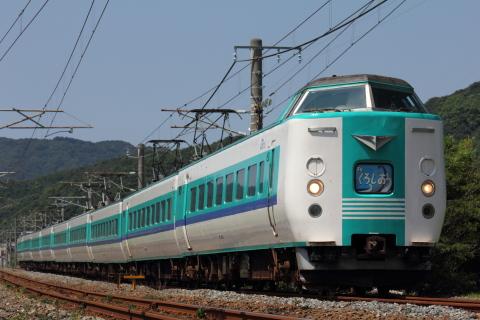 20110812005.jpg
