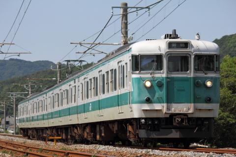 20110812006.jpg