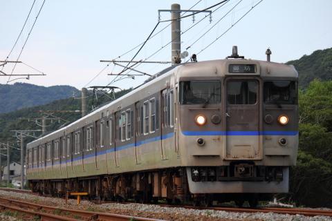 20110812007.jpg