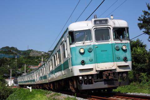 20110812009.jpg