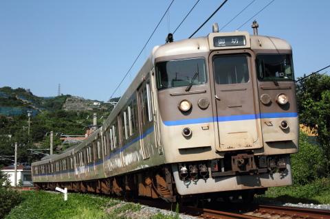 20110812010.jpg