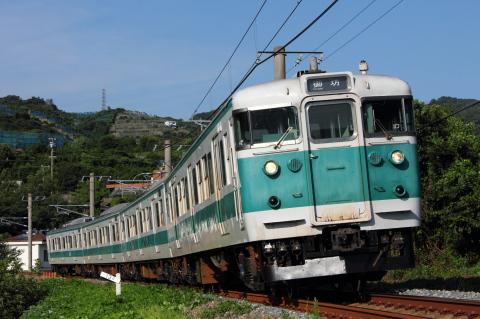20110812011.jpg