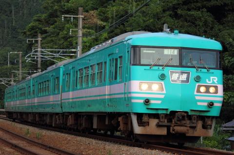 20110812012.jpg