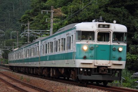 20110812013.jpg