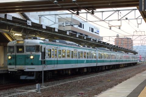 20110812014.jpg