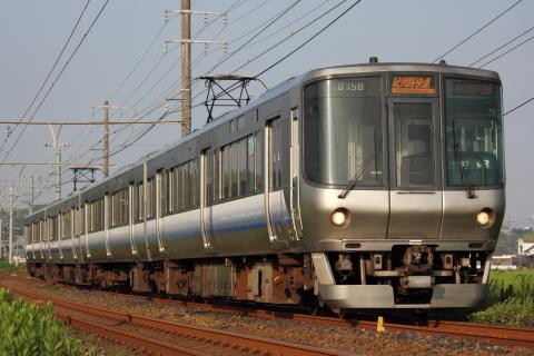 20110813002.jpg