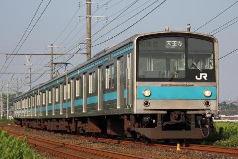 20110813003.jpg