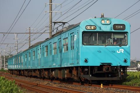 20110813004.jpg