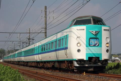 20110813010.jpg