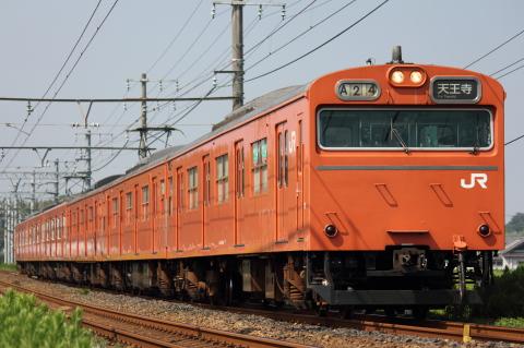 20110813012.jpg