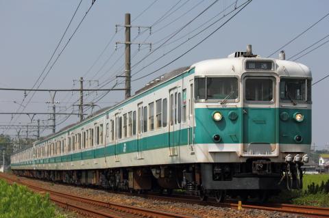 20110813013.jpg
