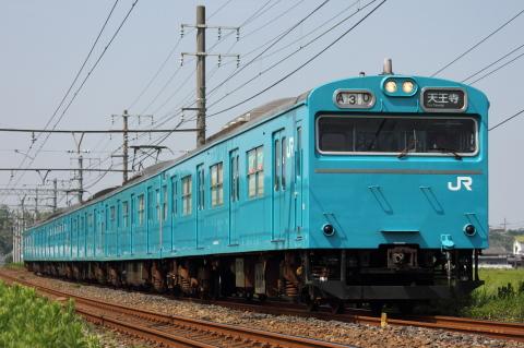 20110813014.jpg
