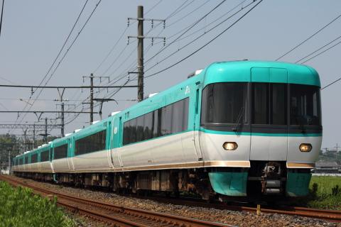20110813015.jpg