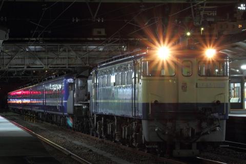 20111022002.jpg