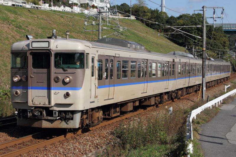 20111120003.jpg