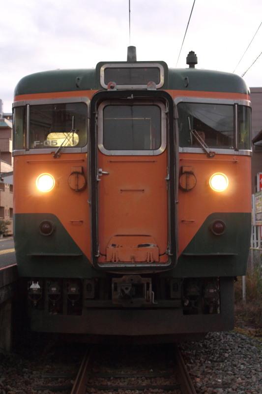 P201112090006.jpg