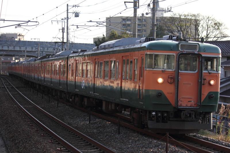 P201112200004.jpg