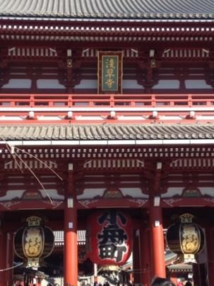 image_20130201135033.jpg