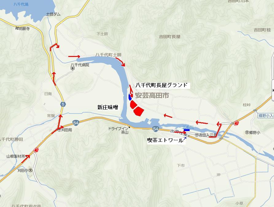 nagayagraundmap.jpg