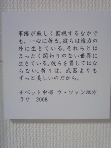 SA3E0017.jpg