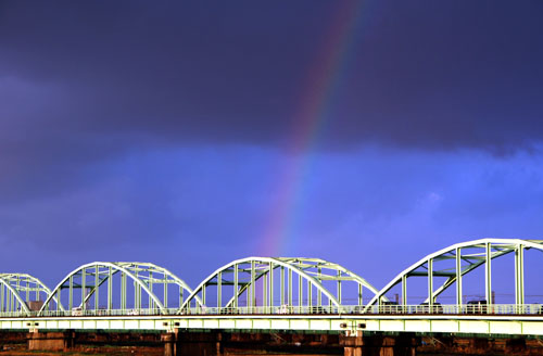 20111215虹