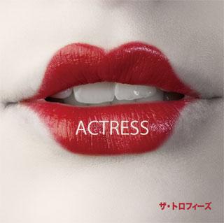 ACTRESS_JACKET.jpg