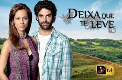 DEIXA2.jpg
