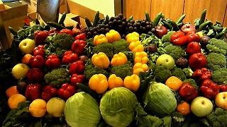 野菜の日831
