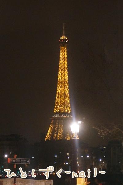 France18.jpg