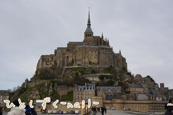 France31.jpg