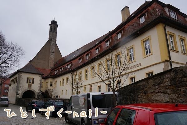 Germany57.jpg