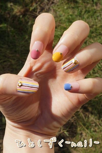 multi-stripe2.jpg