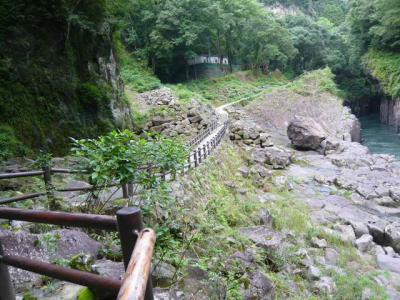 高千穂峡13