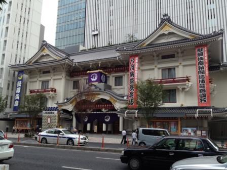 歌舞伎座2_convert_20130806150557