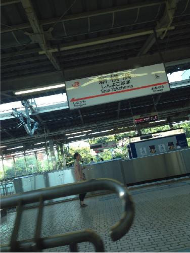 tokyo001.png