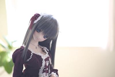 NORA3_2