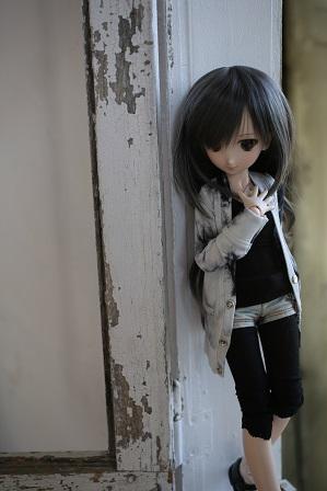 NORA3_2_9