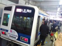 1303菊名駅2d
