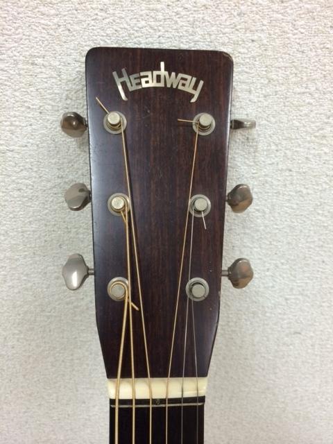 hf410-2.jpg