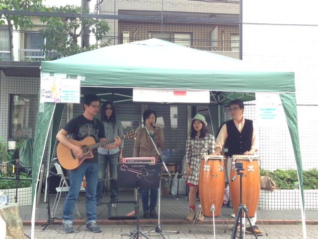 shiokaze3.jpg