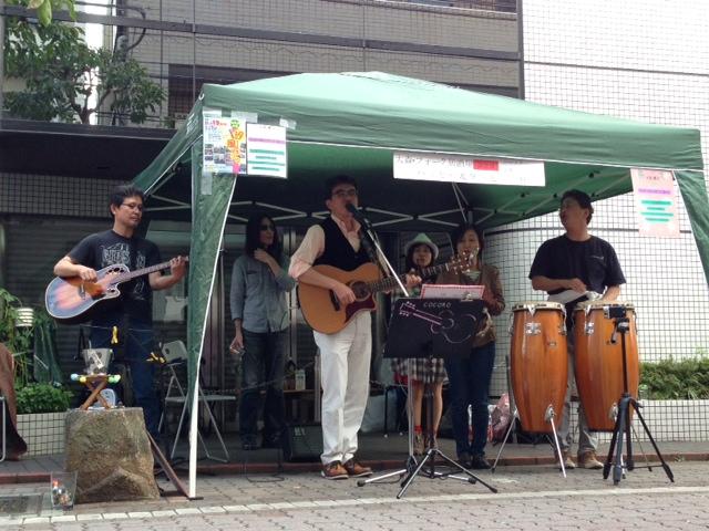 shiokaze4.jpg