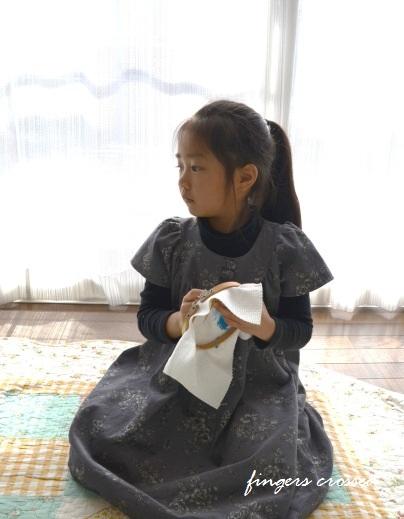 airi2_20120108114340.jpg