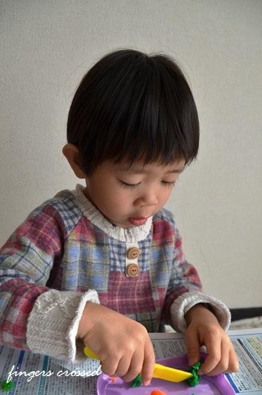kizuna_20111213125612.jpg
