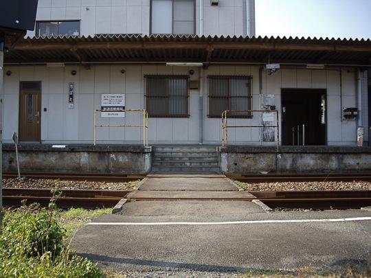 IMGP0188.jpg