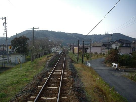 IMGP9718_20111220075645.jpg