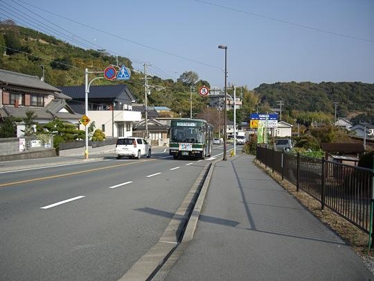 ... 浜名湖鉄道(41 再訪問編