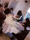 s-10春ルジュール講習会
