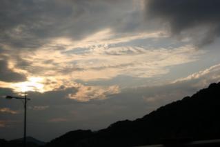 IMG_7017_S.jpg