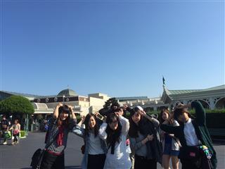 写真 2014-10-18 13 38 18_R
