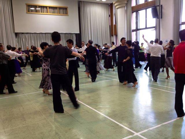 dancetime_2013101219330606e.jpg
